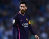'Inter have the muscle to sign Messi'