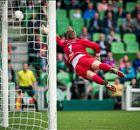 Spelersrapport: FC Groningen - PSV