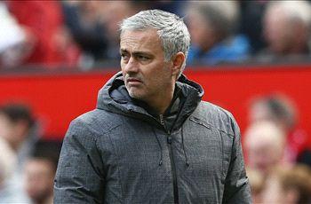 LIVE: Celta Vigo vs Manchester United
