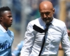 Roma were weak and ugly - Spalletti
