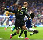 LIVE: Everton vs Chelsea