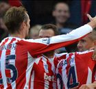 Player Ratings: Stoke City 2-1 Swansea