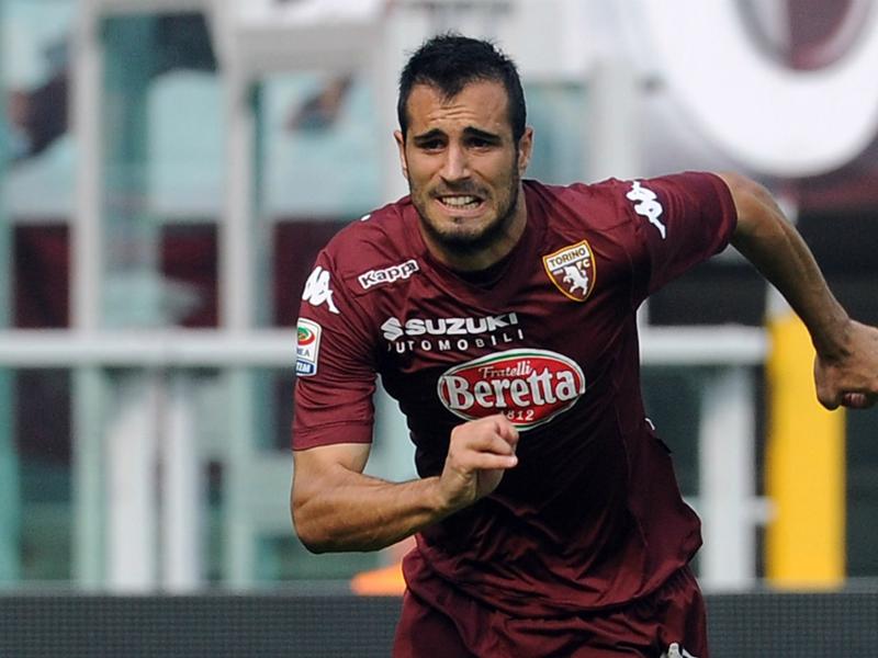"""Ridotta la frattura a Maksimovic, il Torino dopo l'operazione: """"Prognosi stimata in 2 mesi di stop"""""""
