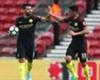 G, Jesus e Agüero 'salvam' Guardiola