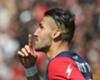 Crotone 1 AC Milan 1: Rossoneri stumble again in further blow to European hopes