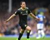 Chelsea acaricia el título en Inglaterra