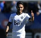 SABETTI: Whitecaps shut down Piatti in first road win