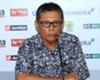 Heri Kiswanto Sebut 'Marquee Player' Tak Cocok Main Sore