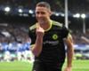 Cahill: 'This was like a cup final'