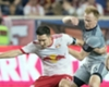 McCarty can't beat NYRB in reunion