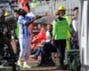 Nach Rassismus-Skandal: FIFA unterstützt Sulley Muntari