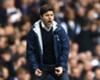 Pochettino: Saya Bertahan Di Tottenham