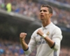 Ronaldo's perfect work ethic at Real Madrid sets him apart - Simao