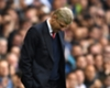 Koscielny: Wenger situation difficult