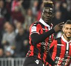 VIDEO: Balotelli's lovely strike to down PSG