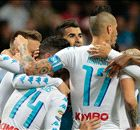Europe picture complicated after Inter loss