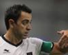 """Xavi vê Barcelona """"dormindo"""", pede atenção à base e confirma aposentadoria"""