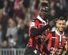 'Balomanía' en la victoria ante PSG