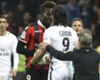 ► El round de Cavani vs. Balotelli