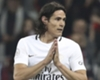 'I'm not the best technically' - Cavani opens up about his flaws
