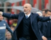 Pioli defends Inter strategy
