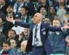VIDEO: We will beat Sydney - Muscat
