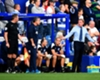Redknapp frustrated by defeat