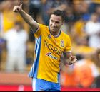 Liga MX lessons: Top teams show blemishes