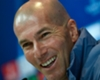 VIDEO - Zidane doet oproep aan fans