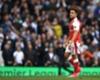 Apuestas: Arsenal gana a United