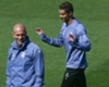 Zidane: Ronaldo makes me jealous