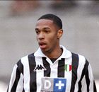 DOYLE: Why did Thierry Henry flop at Juventus?