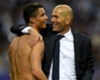 'Cristiano is at Madrid and is going to stay' - Zidane dismisses Ronaldo exit speculation