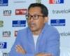 Aji Santoso Akui Madura United Repotkan Arema FC