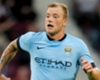 Guidetti: Manchester is blue