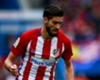 Atletico Madrid star Carrasco available to face Real Madrid after injury