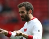 Mata: Every game is a final