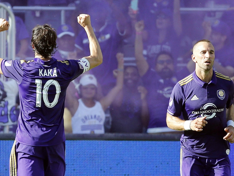 MLS Podcast: Is the balance of power shifting to the East?