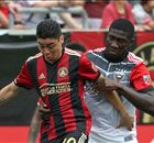 MLS WRAP: DCU's lesson for Atlanta United and more
