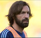FLOYD: NYCFC beginning to phase out Andrea Pirlo