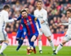Xavi: Ronaldo trumped by Messi