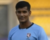 Indian Football - Subrata Paul Failed Doping Test - Arjuna Awardee refuses sample 'B' test, to defend case on sample 'A'