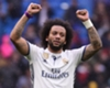 Marcelo: Real Madrids unterschätztes Faustpfand