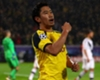 Dortmund to offer Kagawa new deal