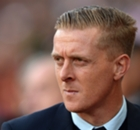 Monk blasts referee over penalty