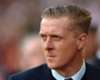 Monk blasts referee over Stoke penalty