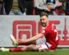 Arsenal and Boro face uncertainty, but for Calum Chambers the future is bright