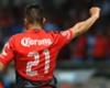CAS annuls Liga MX suspensions