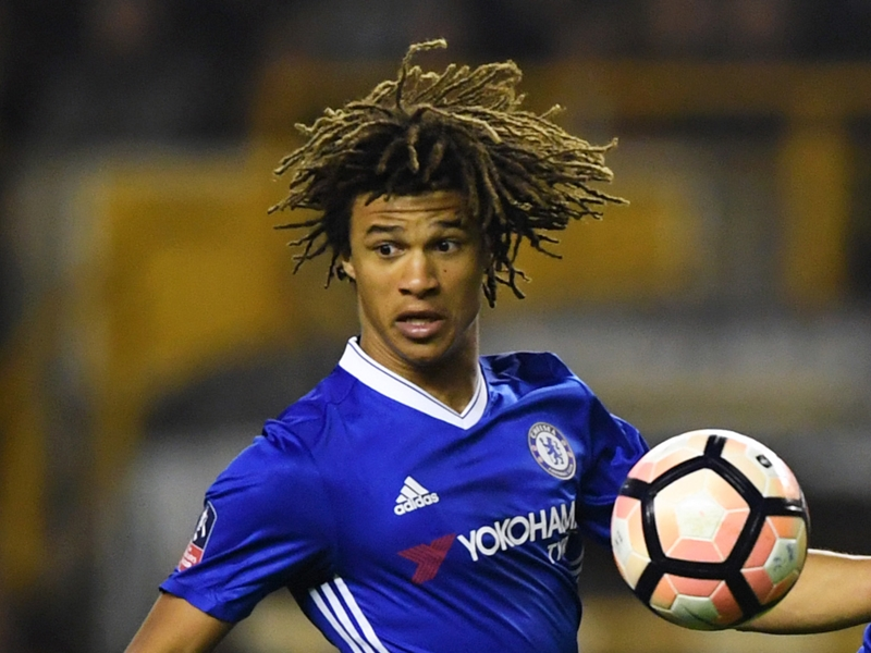 Chelsea star Ake could snub Netherlands for Ivory Coast