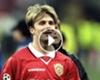 VÍDEO: Beckham cumple 42 años